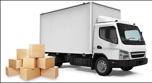 شركة نقل أثاث بجدة0567412389 دينا نقل عفش و أثاث بجدة – مؤسسة الوطنية