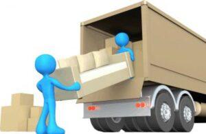 شركة نقل أثاث بالرياض
