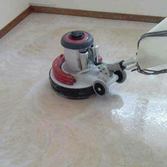 شركة تنظيف بالرياض 0554980389 تنظيف منازل و فلل و بيوت و مجالس بالرياض