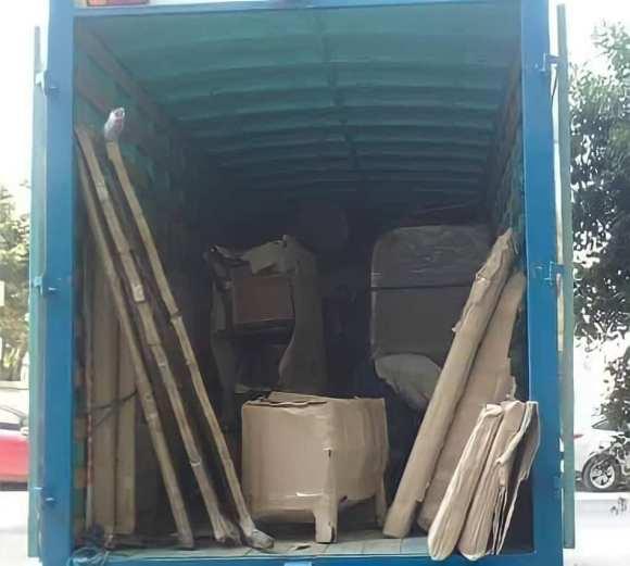شركة نقل اثاث بالرياض 0533891882 شركة نقل و شحن عفش بالرياض